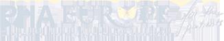 PHA Europe - Footer logo